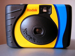Kodak Fun Day